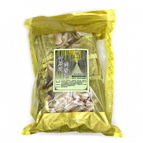 竹蔗茅根便利包